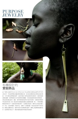 2012-July-打樣-73